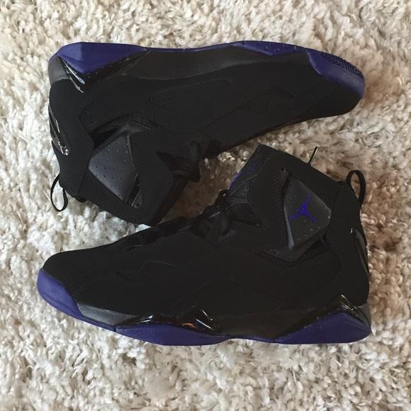 Jordan Shoes | Air Jordan True Flight